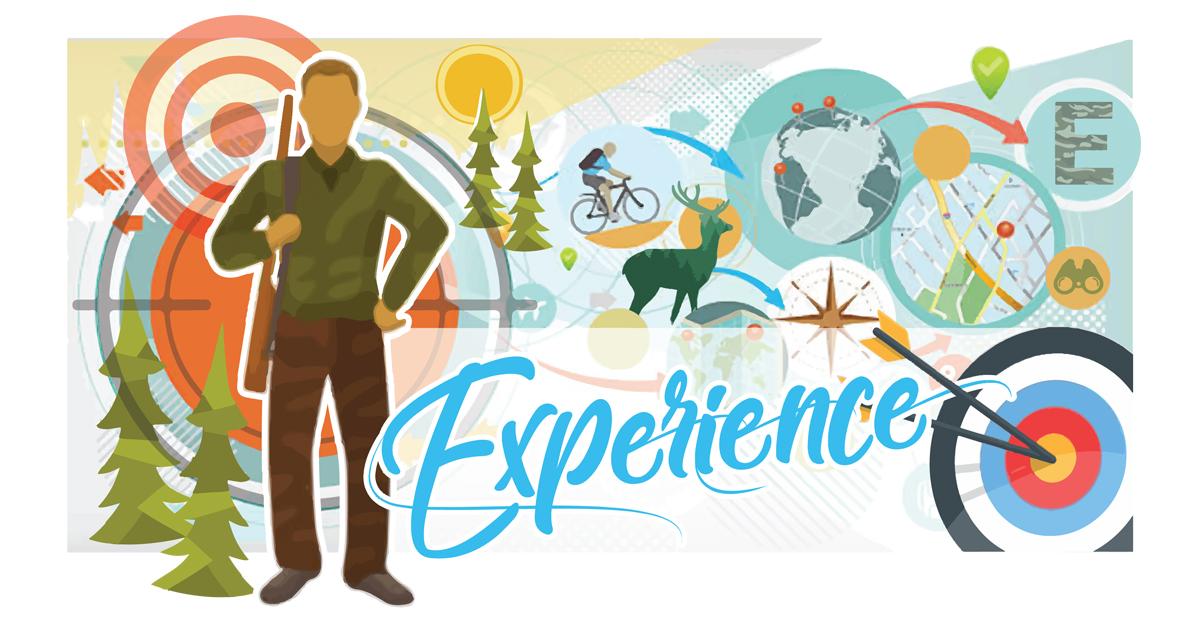 Experience_1200x628